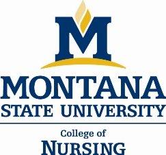 Montana State University- Bozeman  Logo