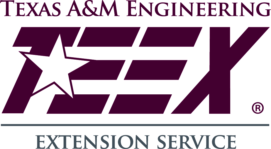 TEEX CastleBranch Student Logo