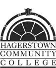 Hagerstown Community College - Nursing Logo