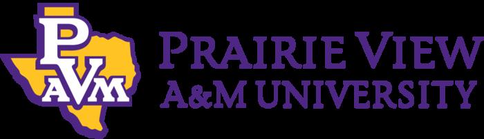 Prairie View A&M University - Nursing Logo