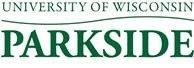 University of Wisconsin - Parkside - Education Logo