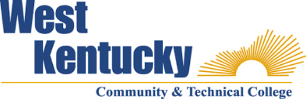 West Kentucky Community & Technical College Logo