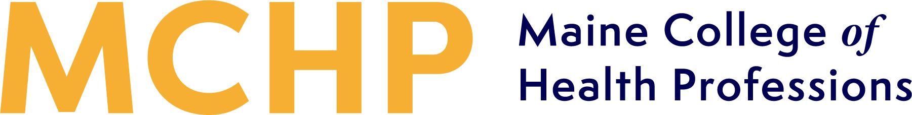MCHP Logo