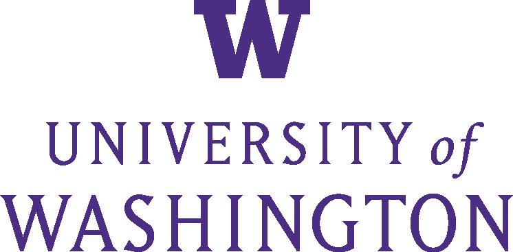 University Of Washington - Health Sciences Logo